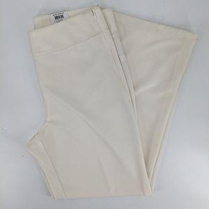 NWT INC INTERNATIONAL CONCEPTS Wide Leg Pants
